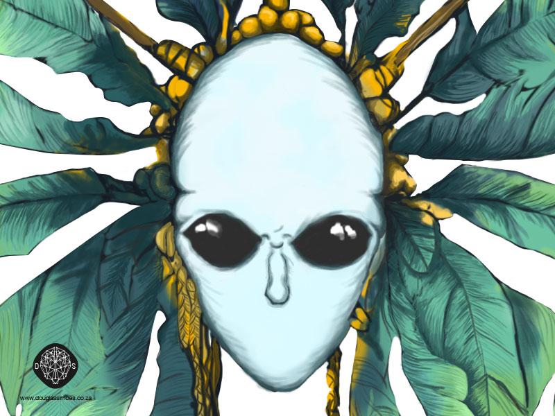 alienshaman2