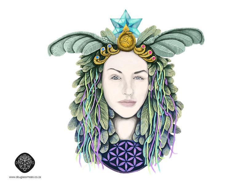 shamangirl1