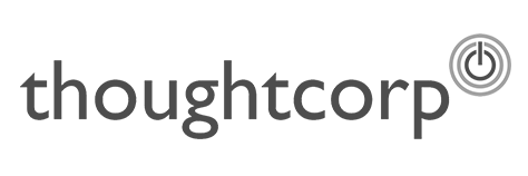 Thoughtcorp