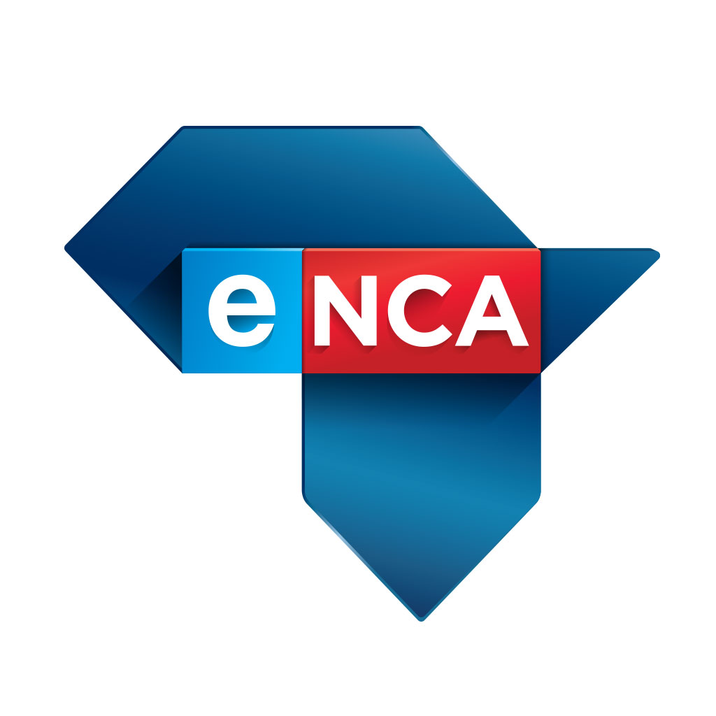 Motion Graphics and Video Editing – eNCA News Topical